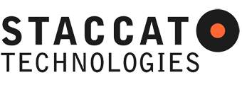 Staccato Technologies AB